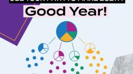 PATH Planner 2021