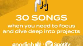 PATH Playlists: Habits