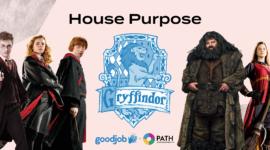 House Purpose