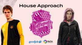 House Approach